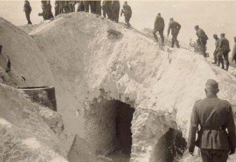 Le Fort de la POMPELLE Pompel10