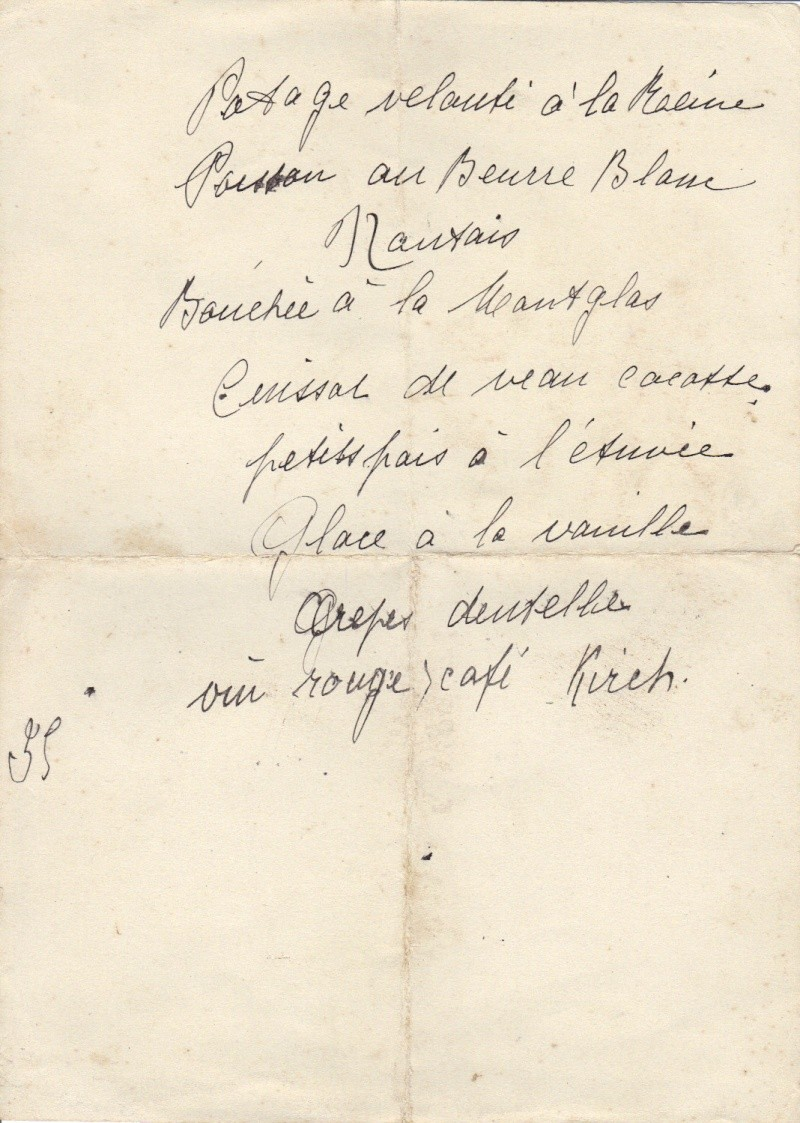 Les Maisons de Champagne : ROEDERER Roeder11