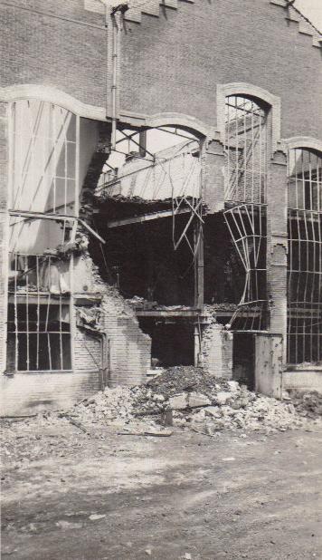 Les Entreprises - Les Sucreries Ruines14