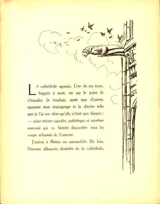 03 - Récit - Mai 1917 Sem0610