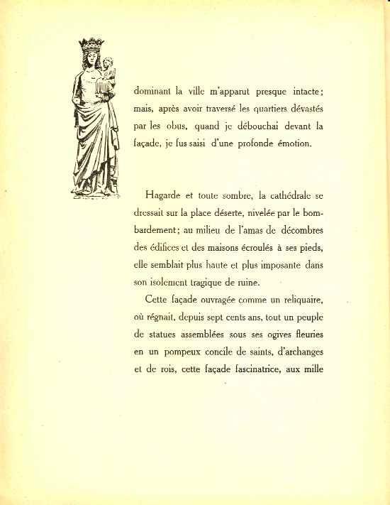 03 - Récit - Mai 1917 Sem0710