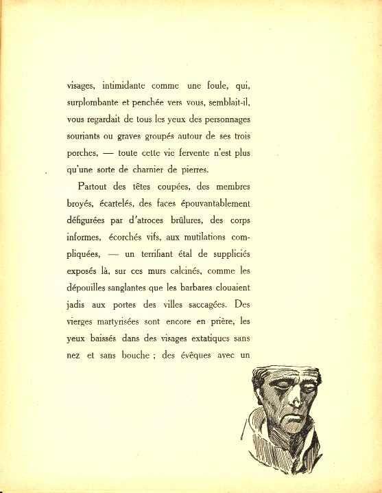 03 - Récit - Mai 1917 Sem0810