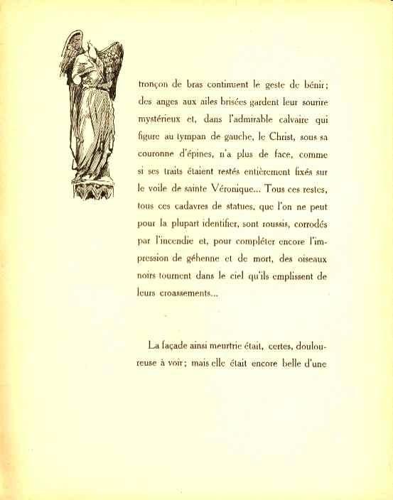 03 - Récit - Mai 1917 Sem0910