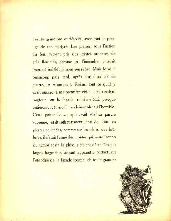 03 - Récit - Mai 1917 Sem1011
