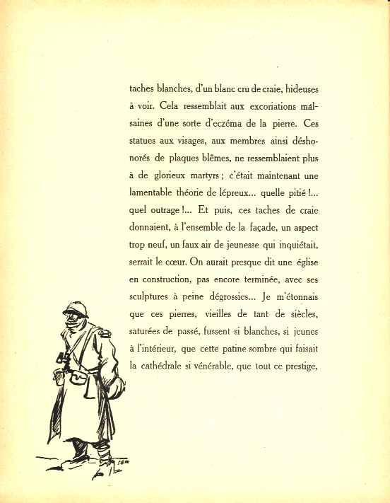 03 - Récit - Mai 1917 Sem1110