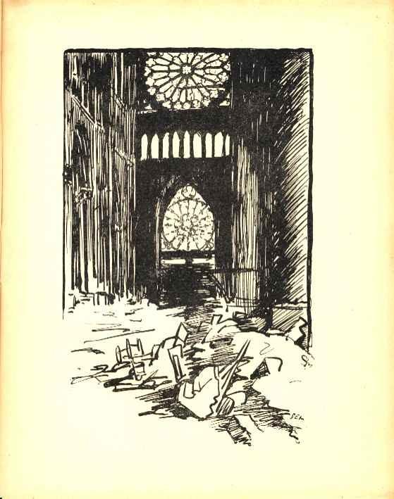 03 - Récit - Mai 1917 Sem1210