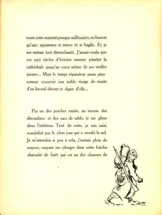 03 - Récit - Mai 1917 Sem1310