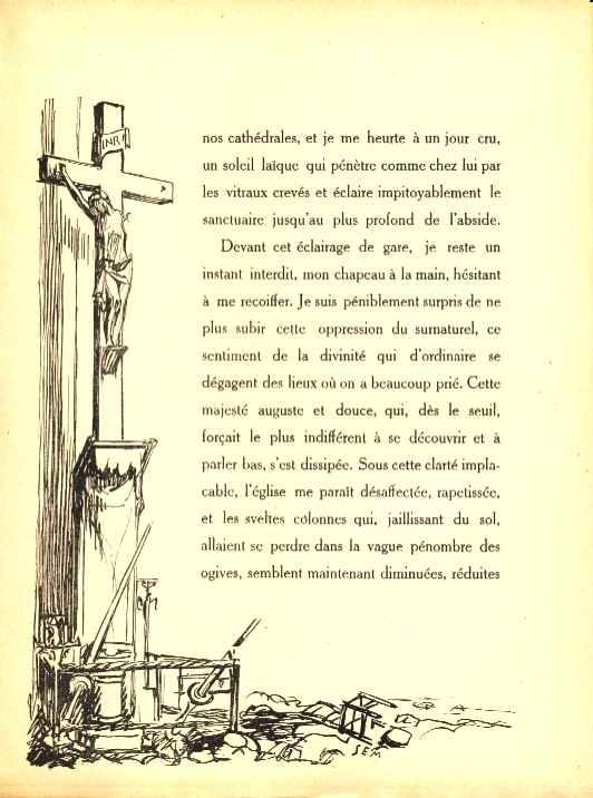 03 - Récit - Mai 1917 Sem1410