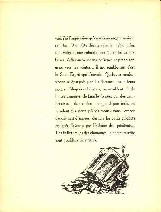 03 - Récit - Mai 1917 Sem1610
