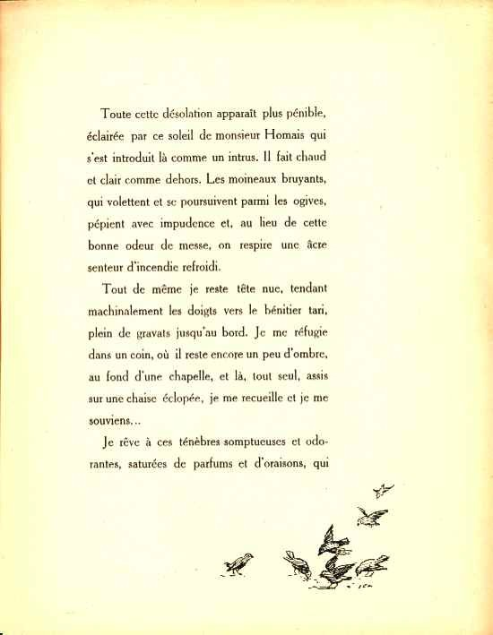 03 - Récit - Mai 1917 Sem1710