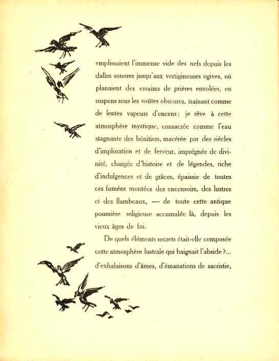 03 - Récit - Mai 1917 Sem1810