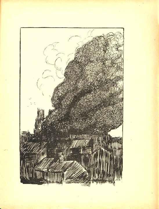 03 - Récit - Mai 1917 Sem1910