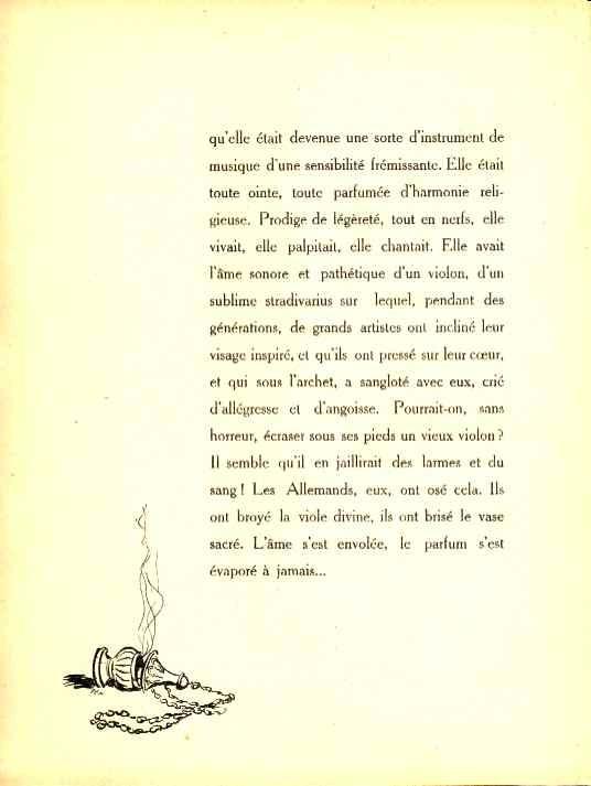 03 - Récit - Mai 1917 Sem2110
