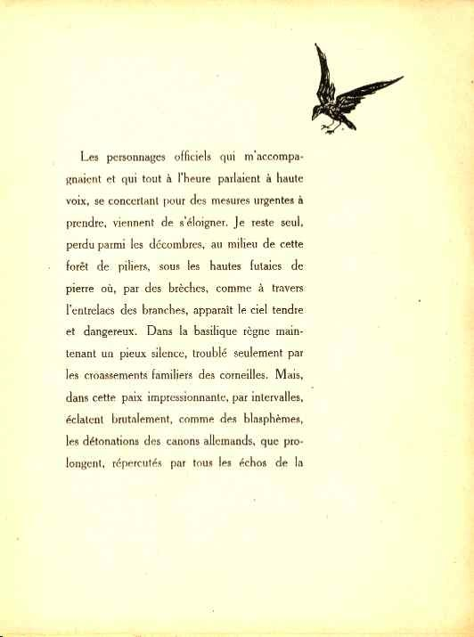 03 - Récit - Mai 1917 Sem2210