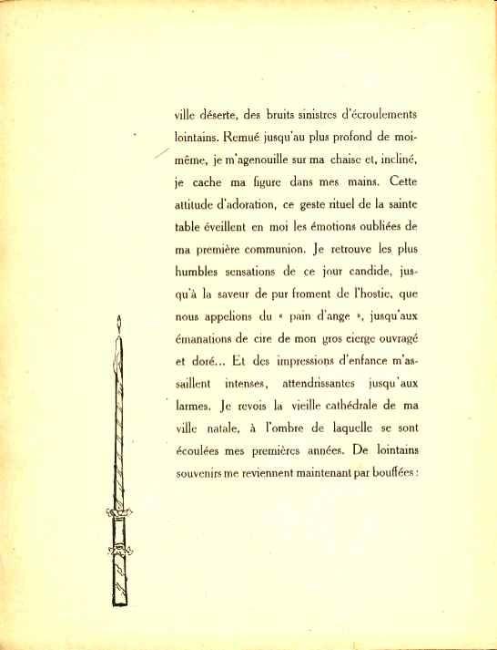 03 - Récit - Mai 1917 Sem2310