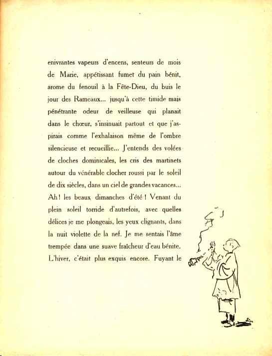 03 - Récit - Mai 1917 Sem2410