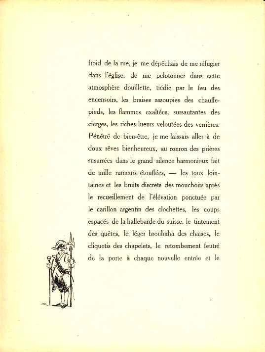 03 - Récit - Mai 1917 Sem2510