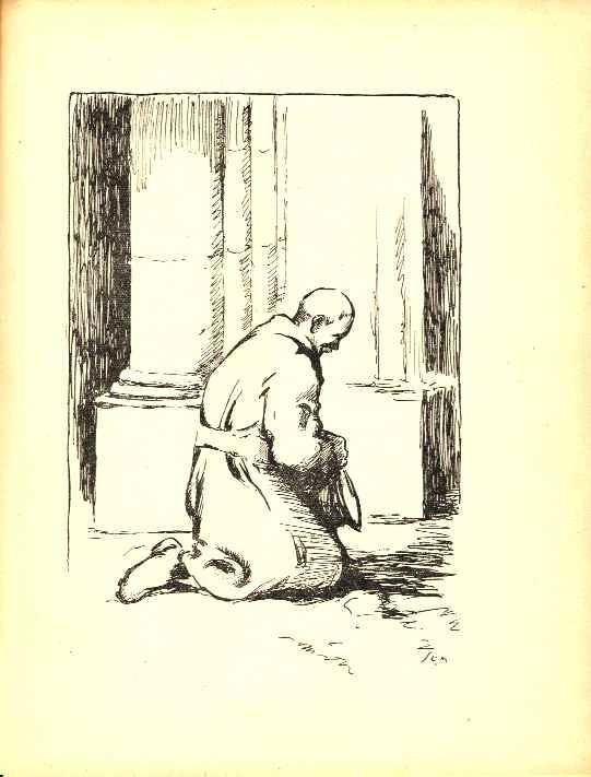 03 - Récit - Mai 1917 Sem2610
