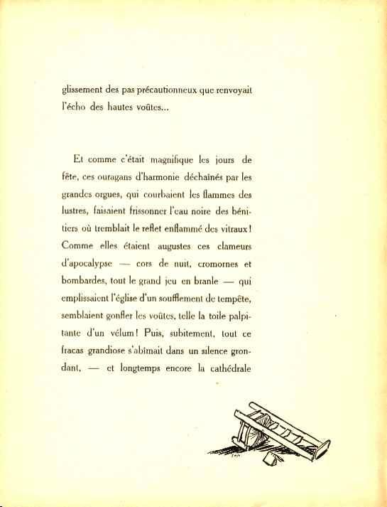 03 - Récit - Mai 1917 Sem2710