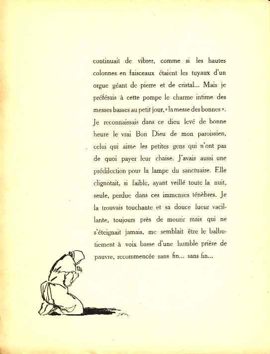 03 - Récit - Mai 1917 Sem2810