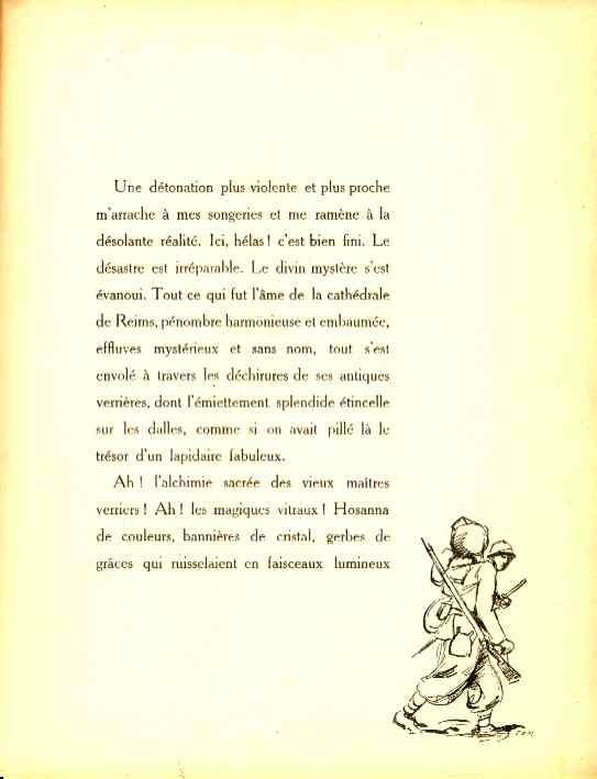 03 - Récit - Mai 1917 Sem3010