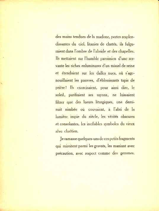 03 - Récit - Mai 1917 Sem3110