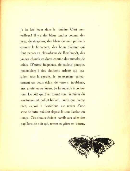 03 - Récit - Mai 1917 Sem3210