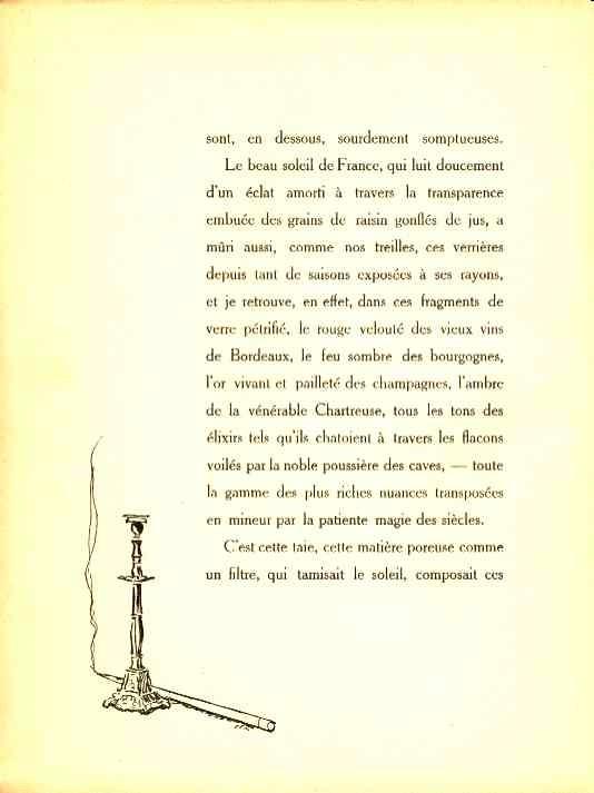 03 - Récit - Mai 1917 Sem3310