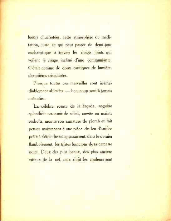 03 - Récit - Mai 1917 Sem3410