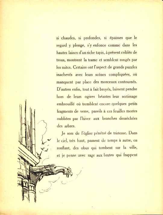 03 - Récit - Mai 1917 Sem3510