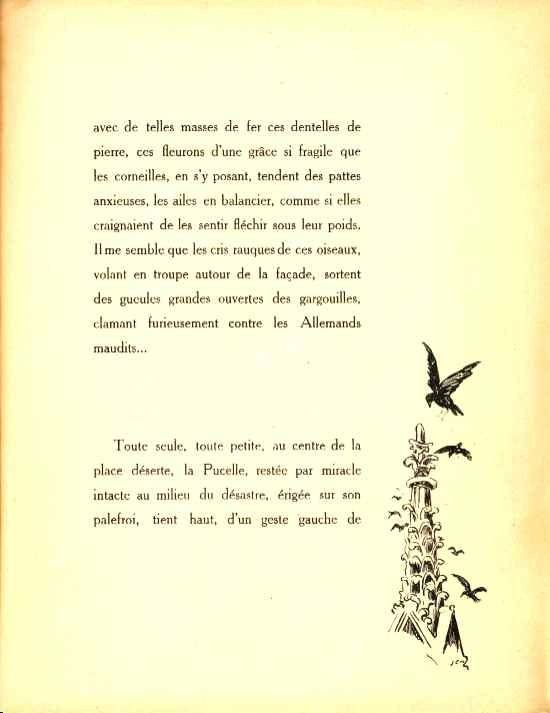 03 - Récit - Mai 1917 Sem3610
