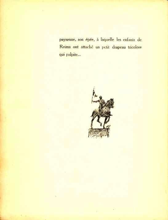 03 - Récit - Mai 1917 Sem3710