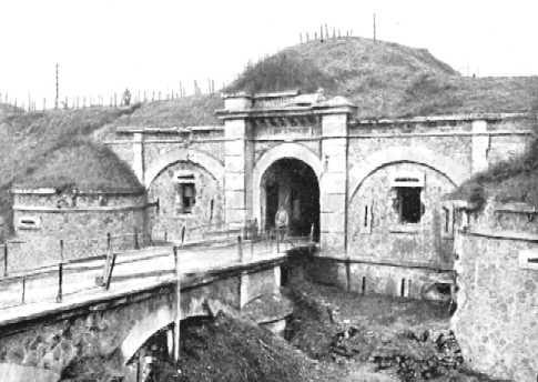 Le Fort de BRIMONT Sentin10