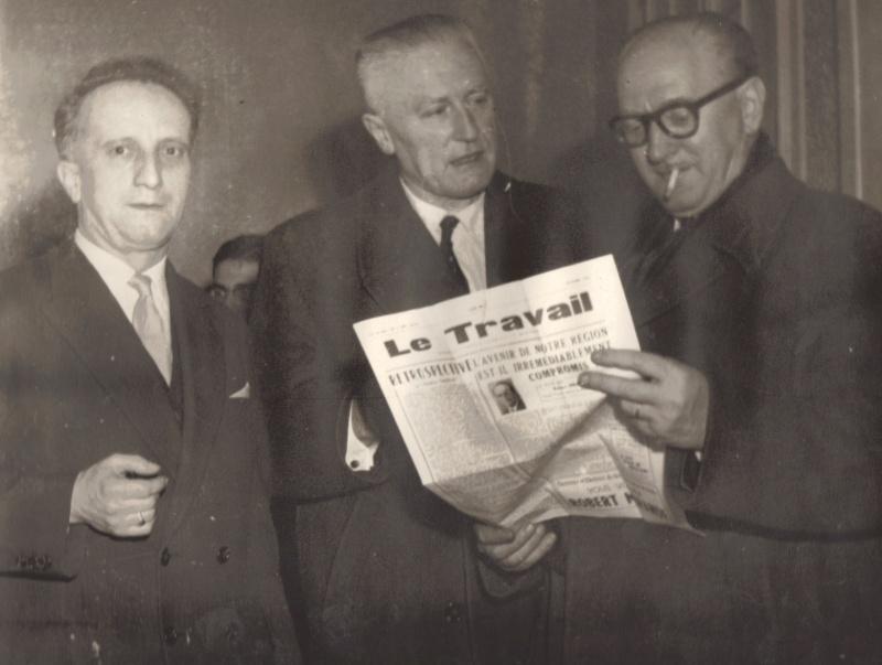 Le Parti Socialiste S.F.I.O. Sfio_m10
