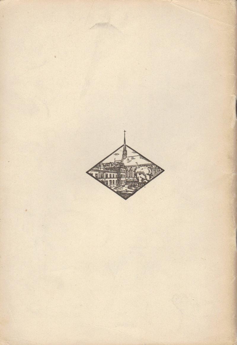 Le Sourire de Reims - Bulletin du Collège Saint-Joseph de Reims Sourir17