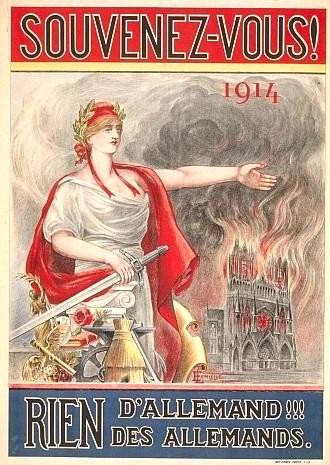 Affiches de Soutien Souven10