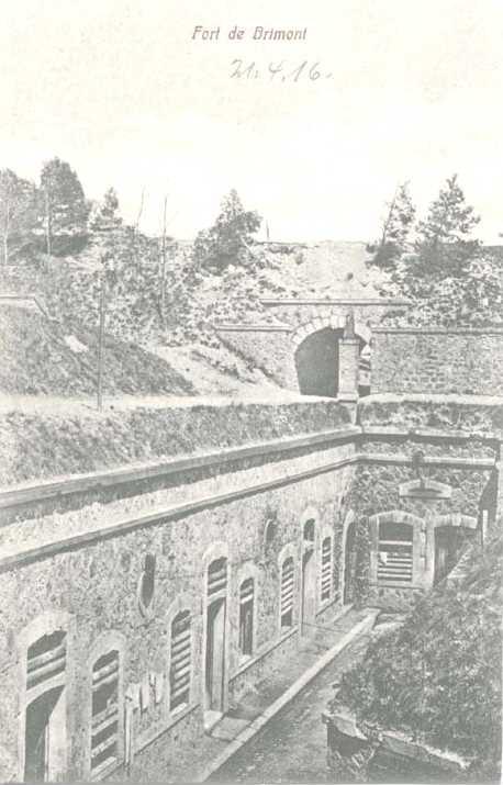 Le Fort de BRIMONT T0744-10