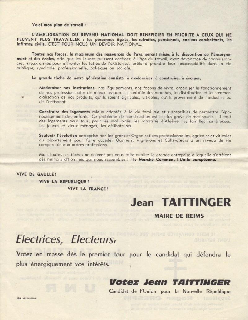 L'U.N.R. - L'Union pour la Nouvelle République Unr_le11