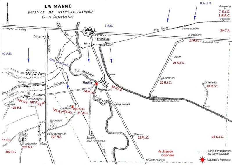 Bataille de Vitry-le-François du 6 au 13 Septembre 1914 Vitry_10