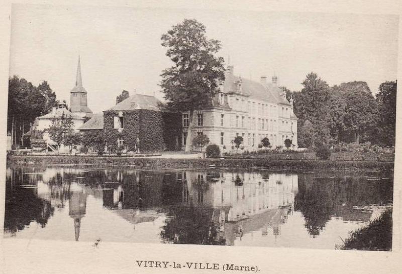 VITRY-LA-VILLE Vitry_11