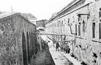 Le Fort de NOGENT-L'ABBESSE Vue10