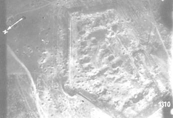 Le Fort de BRIMONT Vue_ae11