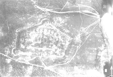 Le Fort de BRIMONT Vue_ae12