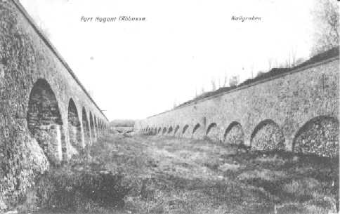 Le Fort de NOGENT-L'ABBESSE Wallgr10