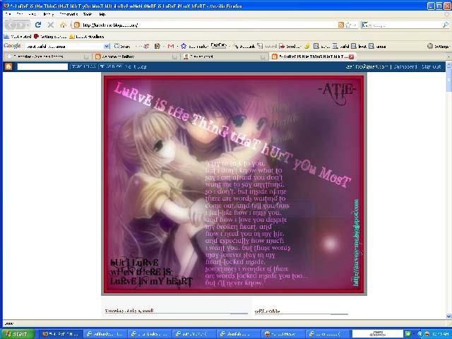 BeliBuy.blogspot.com New_pi13