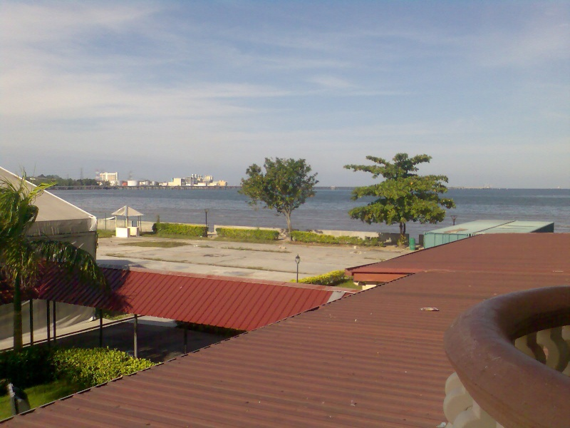 Malacca and port dickson trip... Image010