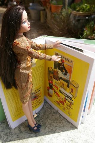 """THEME DU MOIS D'AVRIL 2012 : ELLO et les Animaux, ou la couleur """"Chocolat""""  - Page 3 Imgp2128"""