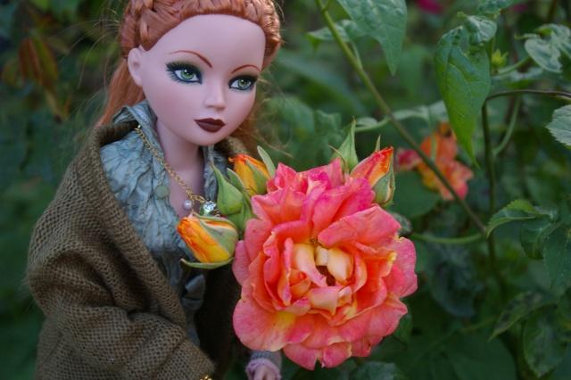 Lisette et ses copinettes découvrent  les fleurs de gigi Imgp2516