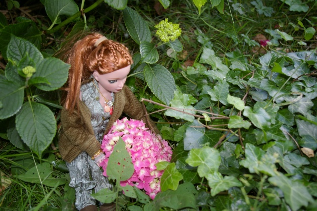 Lisette et ses copinettes découvrent  les fleurs de gigi Imgp2520