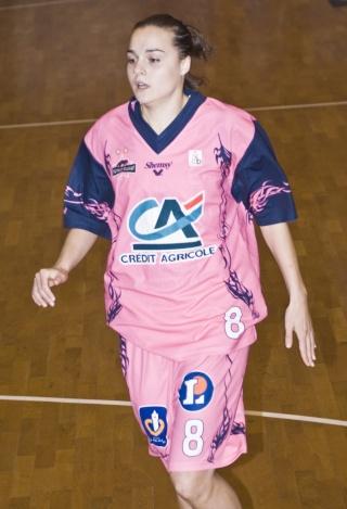 UHB - Nantes 20081015
